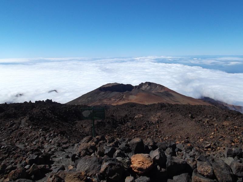 krater-des-vulkans