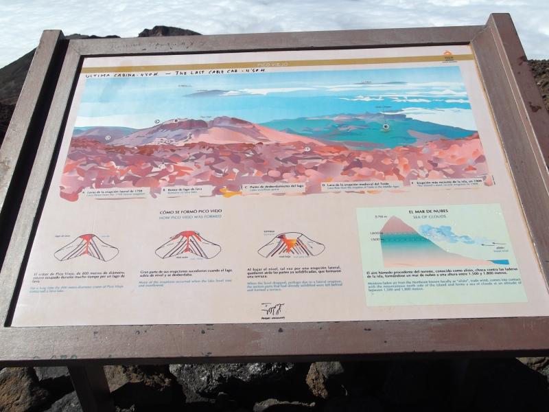 kraterbeschreibung