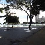 Plaza de Espana_See