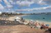 Insidertipps Teneriffa – Die schönsten Ecken der Insel
